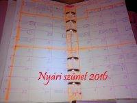 IMG_20160615_202212